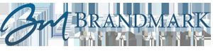 Brandmark Capital Partners